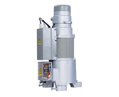 BD-A(800~1500kg)